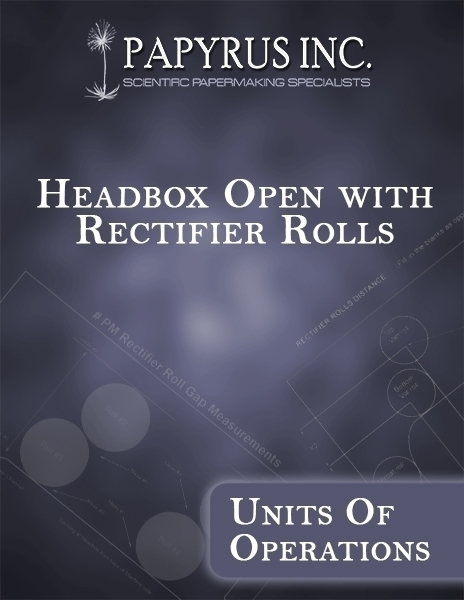 Headbox-Open-with-Rectifier-Rolls.jpg