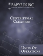 Centrifugal-Cleaners.jpg