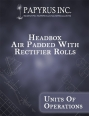 Headbox-Air-Padded-with-Rectifier-Rolls