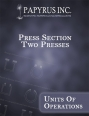 Press-Section-Two-Presses